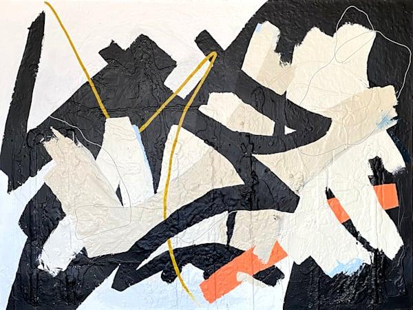 T W E N T Y 2 0 Art | Meredith Steele Art