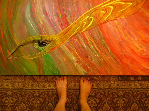 Me n art summer 2013 sml deva w9olzh