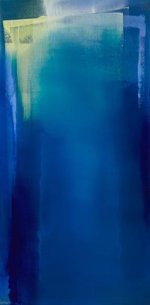 Altar Art | Ingrid Matthews Art