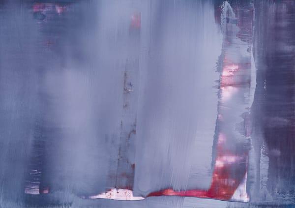 Anticipation Art | Ingrid Matthews Art