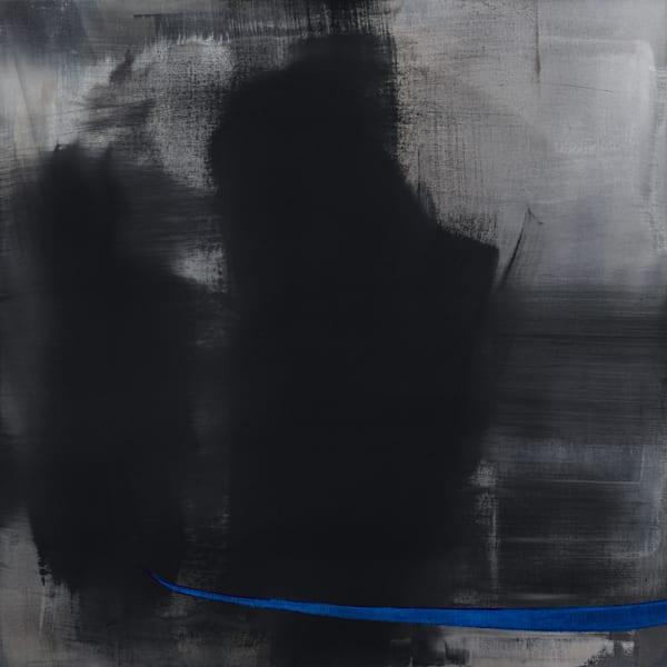Open Ended Art | Ingrid Matthews Art
