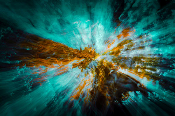 Abstract Expressions 23 Photography Art | kramkranphoto