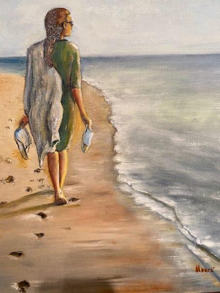 Relief 19 Art | Mid-AtlanticArtists.com