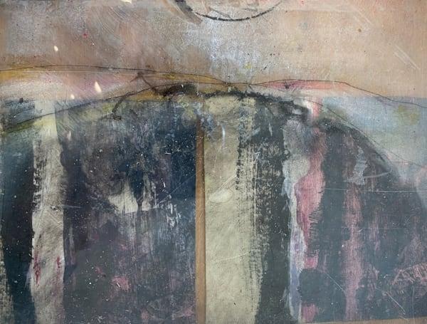 Gbv #4 Art | Peter Anderson Studio