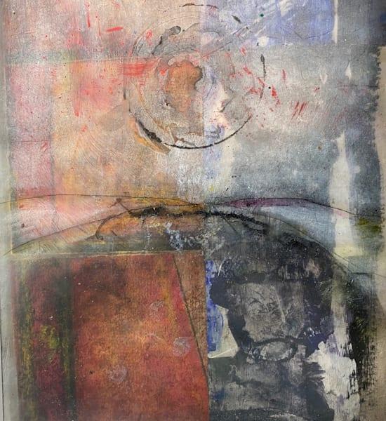 Gbv #11 Art | Peter Anderson Studio
