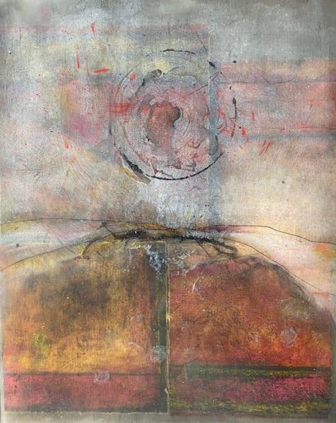 Gbv # 7 Art | Peter Anderson Studio