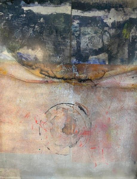 Gbv # 9 Art | Peter Anderson Studio