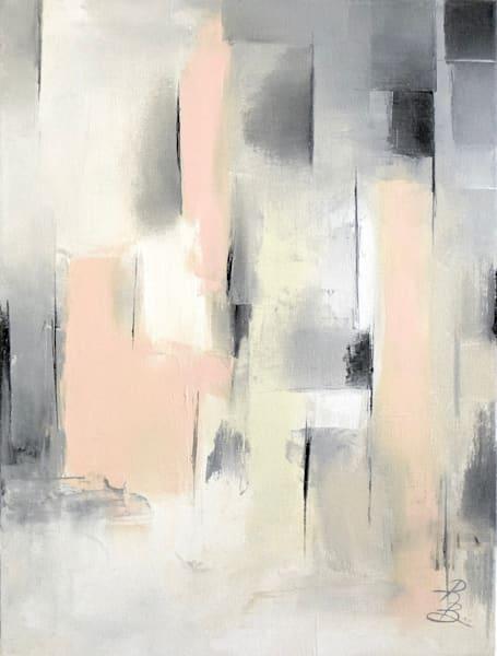 Pray  Art | Renee Bitinas Fine Art