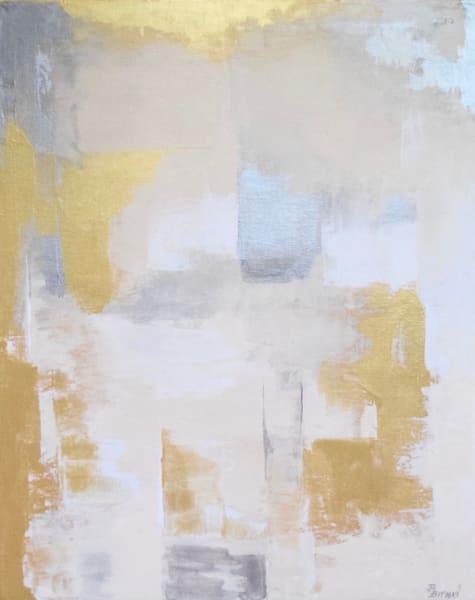 Athena Art | Renee Bitinas Fine Art