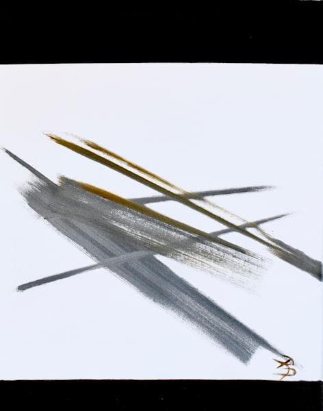 Modern Lines Art   Renee Bitinas Fine Art
