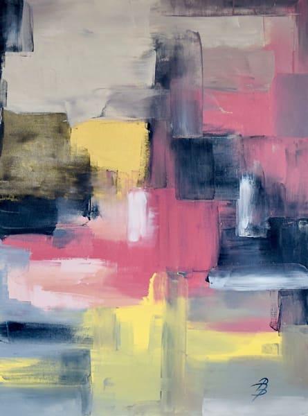 Haven Art | Renee Bitinas Fine Art