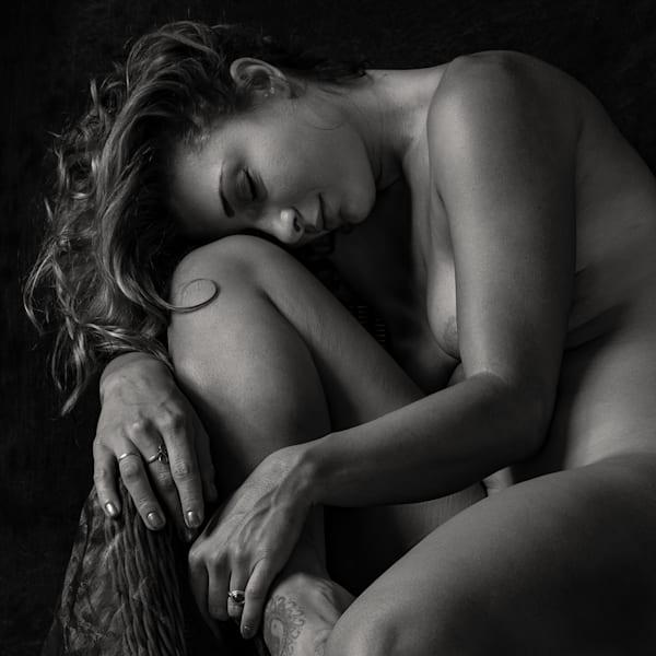 Amanda 0134 Photography Art | Dan Katz, Inc.