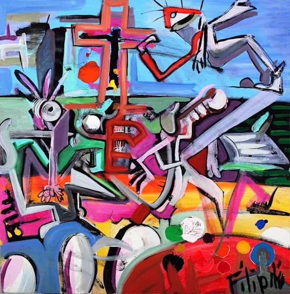 16100581 Art | Art Design & Inspiration Gallery