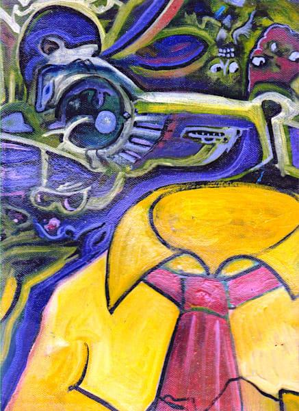 2299  Art | Art Design & Inspiration Gallery