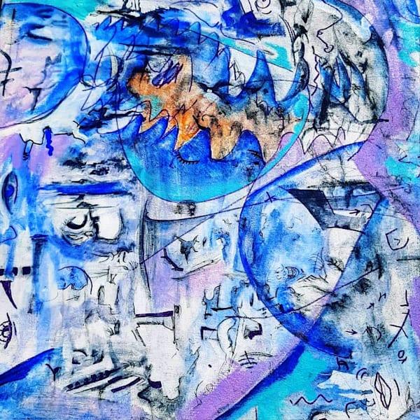 1610058240680   Copy Art | Art Design & Inspiration Gallery