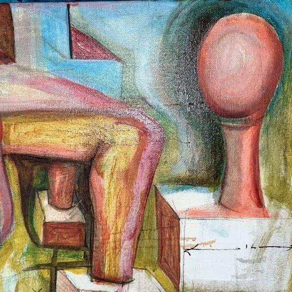 After 26 Episodes Of Hannibal   Art Arte Artoninstagram Modernart Contemporaryart Moscowart Stuttgartart Denverart Miamiart Albrightknox Abstractart Expressionism Nyart Londonart T Art | Art Design & Inspiration Gallery