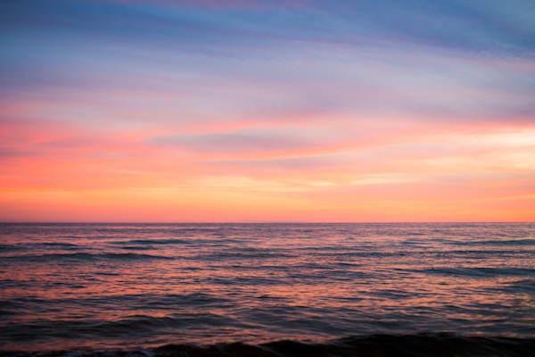 30 A Sunset Art   Modus Photography