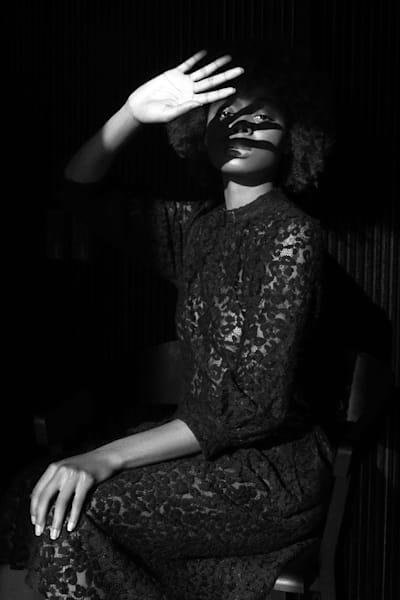Shadows Grow So Long Before My Eyes Photography Art | LenaDi Photography LLC