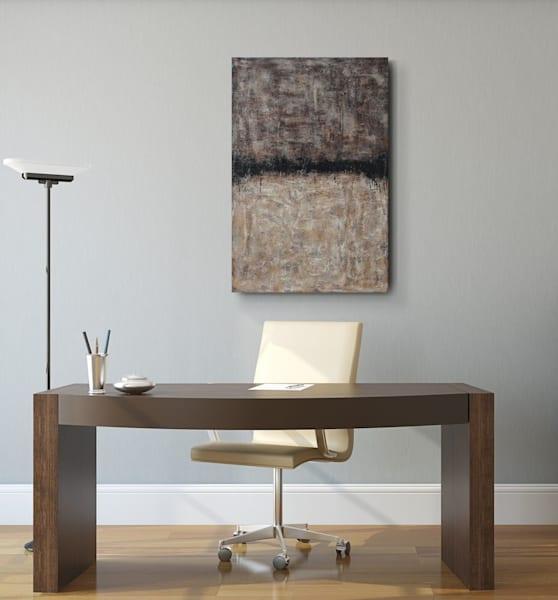 On The Inside Art | Noreen Dixon Art