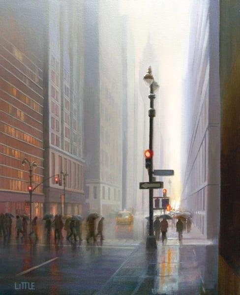 Rain And Shine  Art | edlittleart