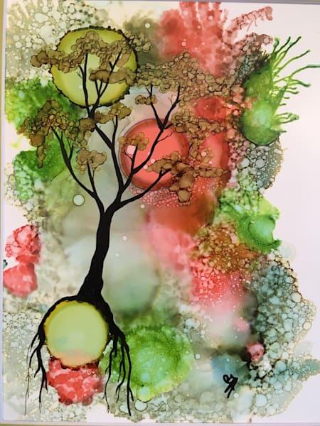 Lil Softer Art   Art With Judy Ann