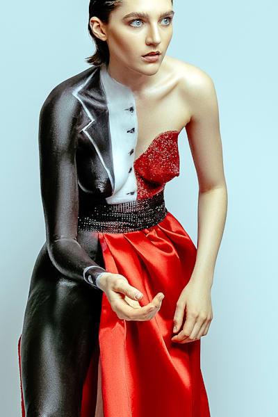 Frozen Photography Art | LenaDi Photography LLC