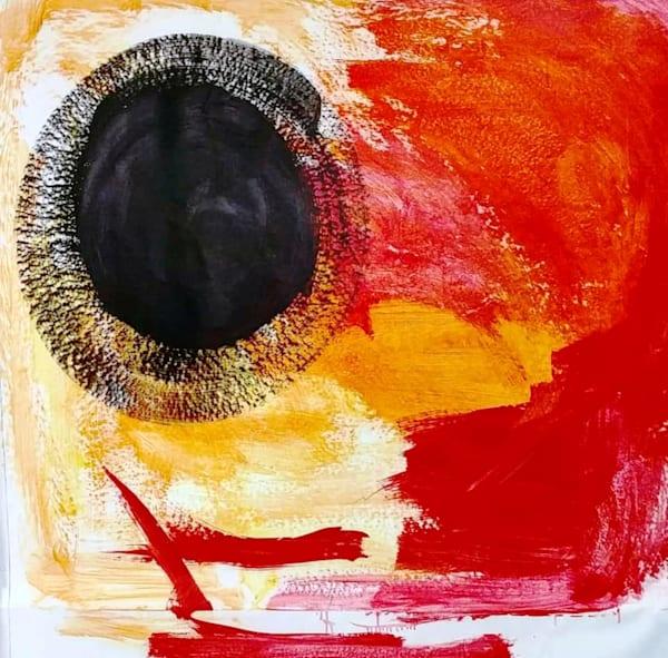 215404 Art   Art Design & Inspiration Gallery