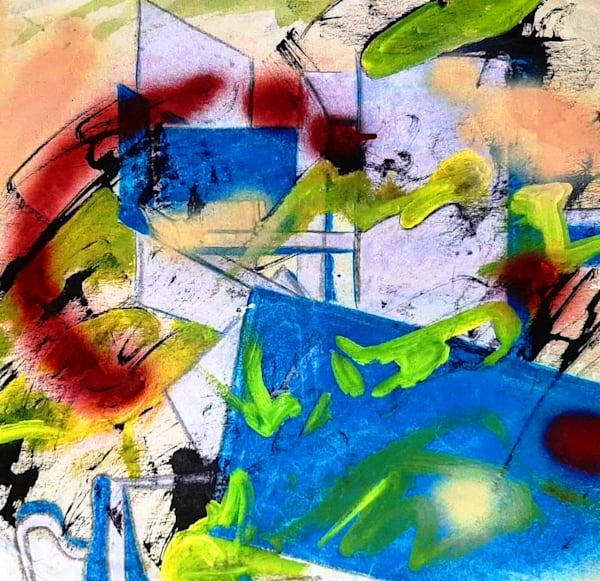 5625 Art | Art Design & Inspiration Gallery
