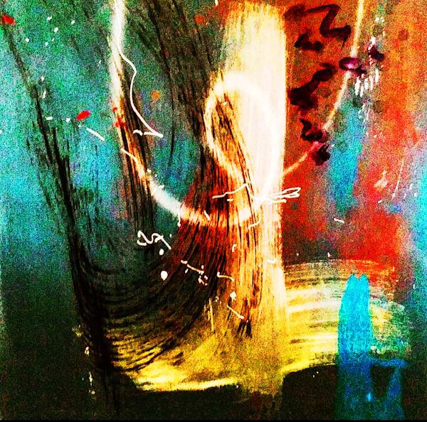 5524 Art | Art Design & Inspiration Gallery