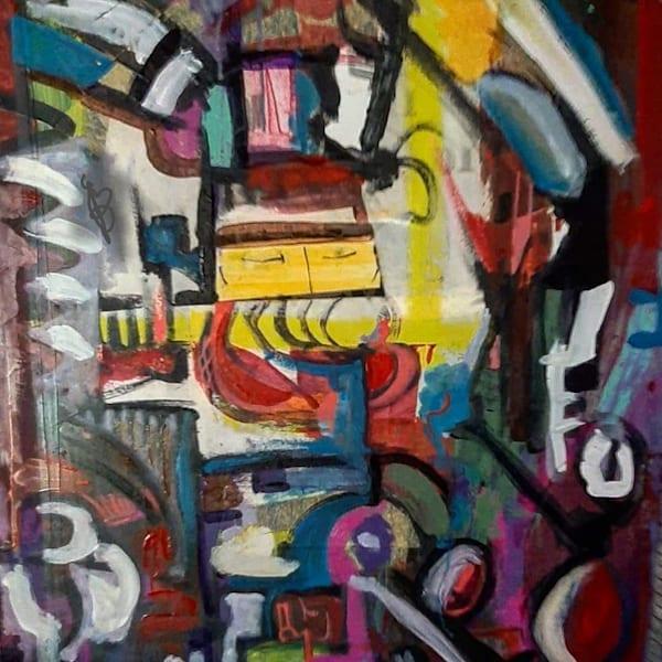 2765 Art | Art Design & Inspiration Gallery