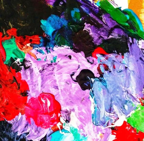 5727 Art | Art Design & Inspiration Gallery