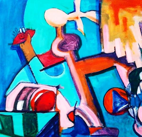 5815 1 Art | Art Design & Inspiration Gallery