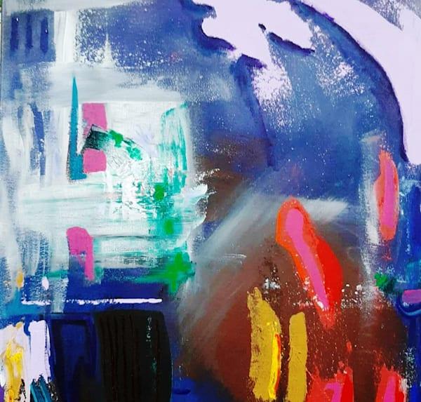 202 Art | Art Design & Inspiration Gallery