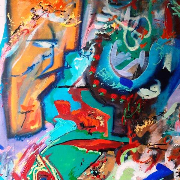 69311 Art | Art Design & Inspiration Gallery