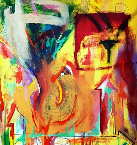 20210108  Art | Art Design & Inspiration Gallery