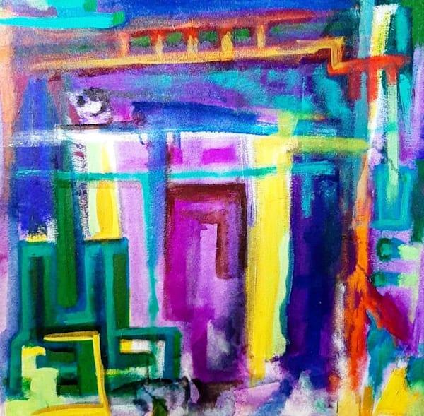 20210 Art | Art Design & Inspiration Gallery