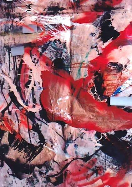 090297 Art | Art Design & Inspiration Gallery