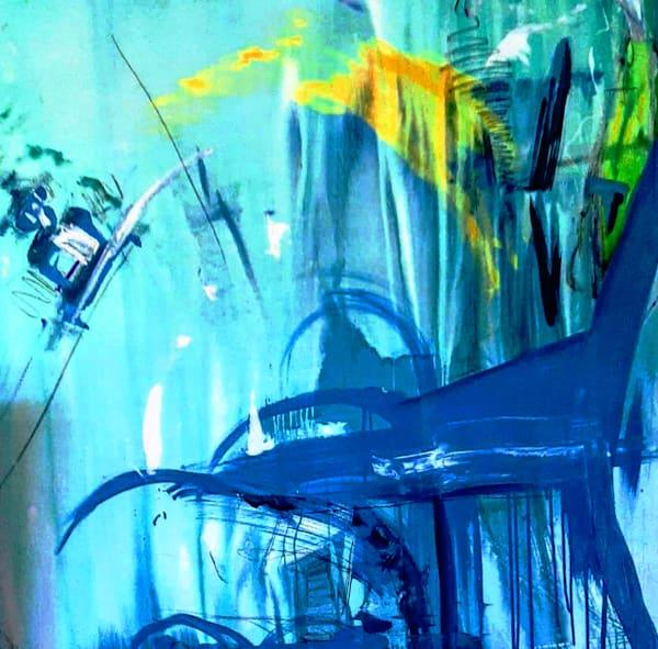 989925 Art | Art Design & Inspiration Gallery