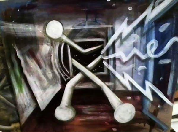 2021010 Art | Art Design & Inspiration Gallery
