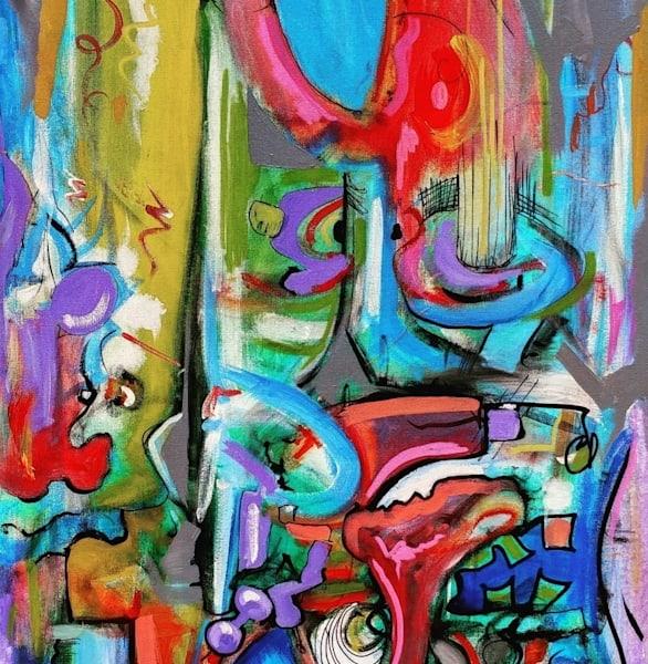 184442  Art | Art Design & Inspiration Gallery