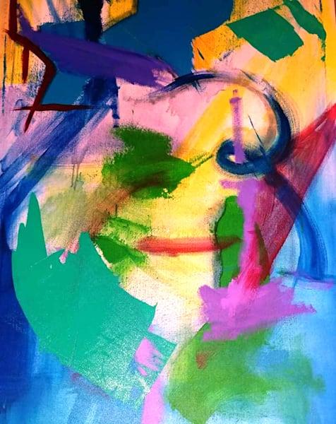 Jeff 6010912 Art | Art Design & Inspiration Gallery