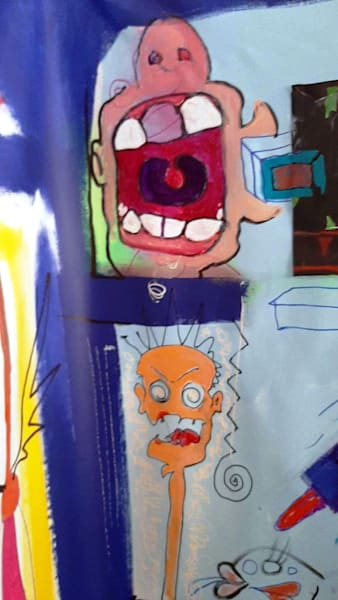 Jeff 31310 Art | Art Design & Inspiration Gallery