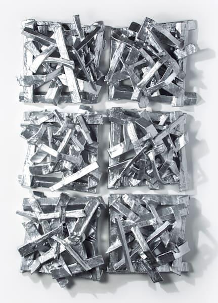 Convergence Art | Cindy Avroch Fine Art & Design