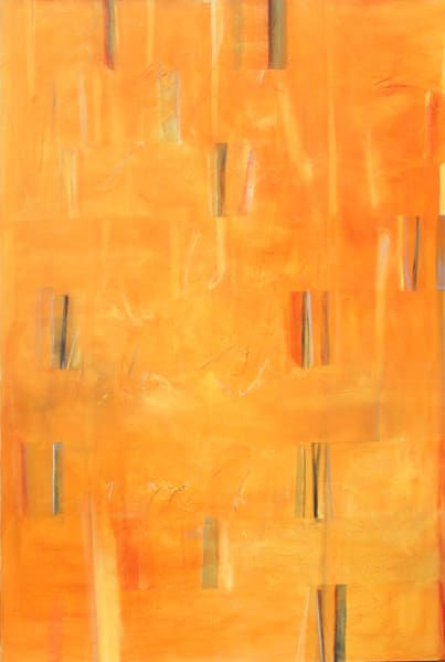 Debussy & Holloway Art | All Together Art, Inc Jane Runyeon Works of Art