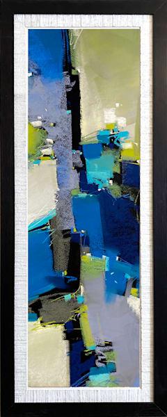 Pizzacato #4 Art | Michael Mckee Gallery Inc.