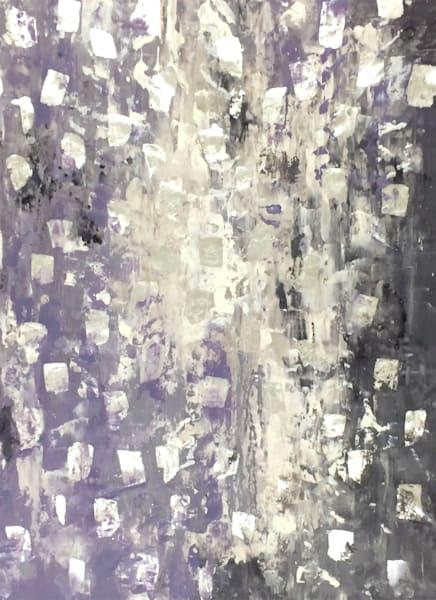 Lavender Falls Art   Cindy Avroch Fine Art & Design