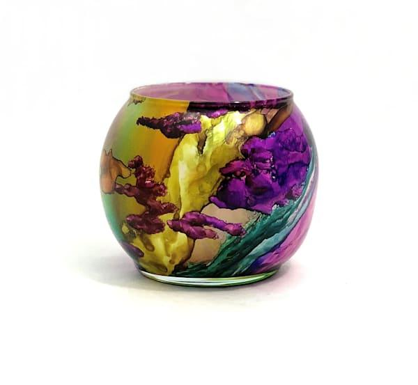 Reflections Art | Mid-AtlanticArtists.com