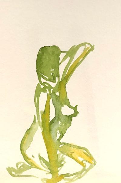 Watercolor 8 Art | Susan Searway Art & Design