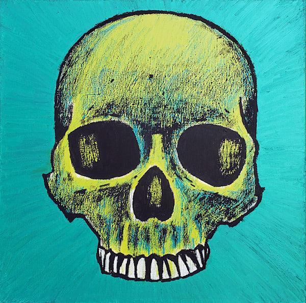 Bright Afterlife Art   CincyArtwork Originals
