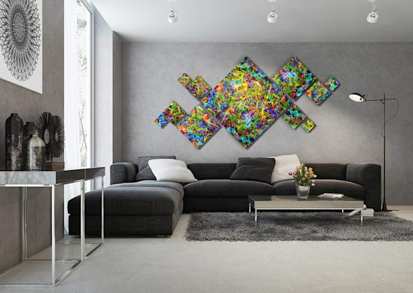 Fine Art Originals Gallery